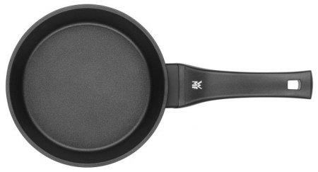 WMF - Patelnia 20cm, PermaDur Premium