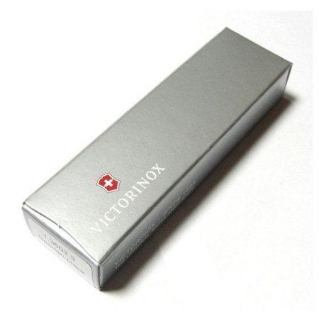 Scyzoryk Victorinox Bantam Alox Silver 0.2300.26