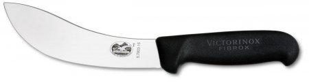 Nóż do skórowania 5.7803.15 Victorinox