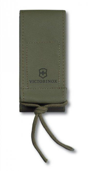 Scyzoryk Victorinox Hunter Pro 0.9410.9 GRAWER GRATIS !