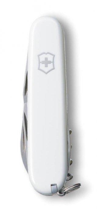 Victorinox Scyzoryk Spartan (1.3603.7) GRAWER NA OBUDOWIE GRATIS !