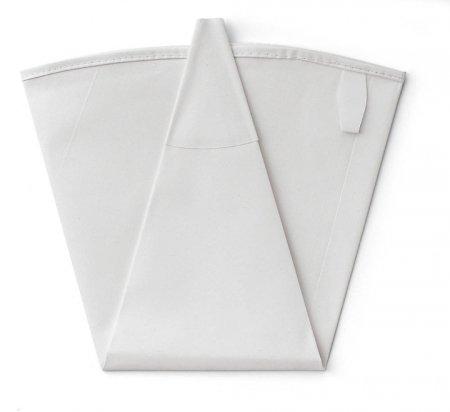Worek / rękaw cukierniczy Victorinox 7.6760