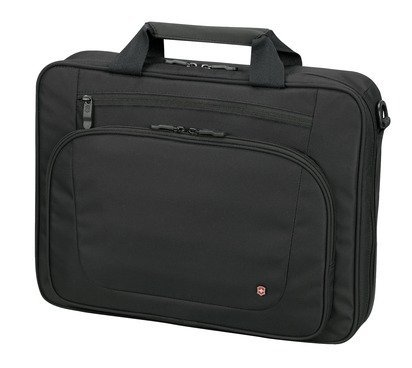 Torba na notebooka do 17 Victorinox 30373201