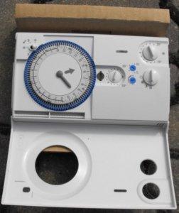 Termostat pokojowy, Vitotrol 100 typ UTA