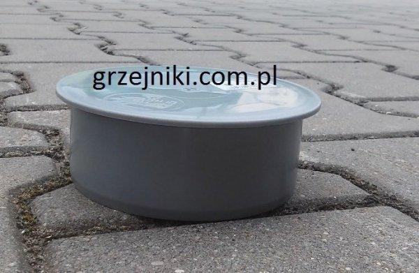 KOREK PVC 75