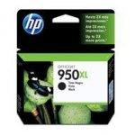 Tusz HP 950XL do Officejet Pro 8100/8600/8610/8620 | 2 300 str. | black