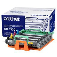 Bęben Brother do HL-4040/4070/DCP9040 | 17 000 str.