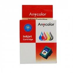 Hp 301XL color zamiennik reman Anycolor HP301XL  CH564EE