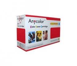 Lexmark C544 Y  Anycolor 4K C544X2YG C540 C543 C548