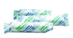 Bandaż w rozmiarze 4 m x 5 cm YP209020004 Viscoplast (bhk0016)