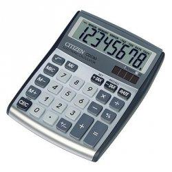 Kalkulator CITIZEN CDC80WB biurkowy (kkk0270)