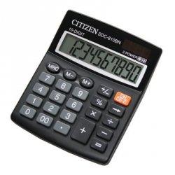 Kalkulator CITIZEN SDC810 II . (kkk0700)