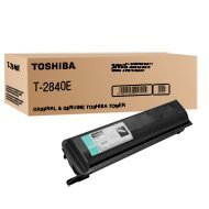 Toner Toshiba T-2840 do e-Studio 233/283 | 23 000 str. | black