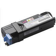 Toner Dell do 1320C | 2 000 str. | magenta