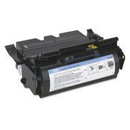 Toner IBM do 1532/1552/1572N | 21 000 str. | black