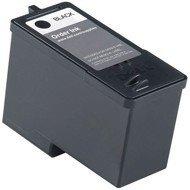 Tusz Dell do 926/V305 | black High capacity
