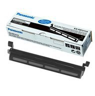 Toner Panasonic do KX-MB2000/2010/2025/2030 | 2 000 str. | black