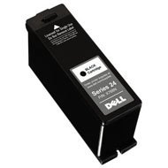 Tusz Dell do V713/V715W Black high
