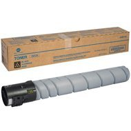 Toner Konica Minolta  TN-512  do C-454/554 | 29 000 str. |  black