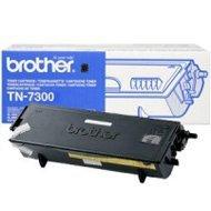 Toner Brother do HL-5040 | 3 300 str. | black