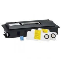 Toner Katun do Utax  CD 1025/ CD 1030 | black | Performance