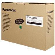 Bęben światłoczuły Panasonic do DP-MB310 | 18 000 str. | black