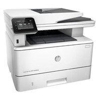 MFP LaserJet Pro 400 M426fdn + faks A4