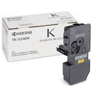 Toner Kyocera TK-5240K do ECOSYS MM5526cdw, MM5526cdn | black