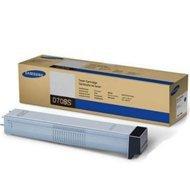 Toner HP do Samsung MLT-D708S | 25 000 str. | black