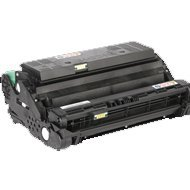 Toner Ricoh SP 400E do SP 400dn/450dn | 5000 str. | black