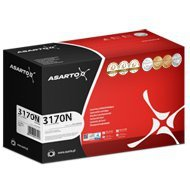 Toner Asarto do Kyocera TK3170 | 15500 str. | P3050  black