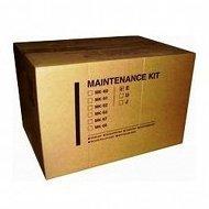 Zestaw konserwacyjny Olivetti MK-707 do d-Copia 400/500 | 500 000 str.