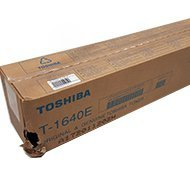 Toner Toshiba T1640HC do e-Studio 163/165/166/167 | 24 000 str. | black uszk.op
