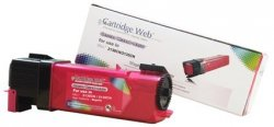 Toner Cartridge Web Magenta Dell 2130 zamiennik 593-10315/330-1392