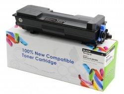 Toner Cartridge Web Czarny Epson M8100 (0762) zamiennik C13S050762