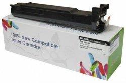 Toner Cartridge Web Black Minolta 5550 zamiennik A06V153
