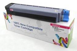 Toner Cartridge Web Magenta OKI ES8451 zamiennik 44059258