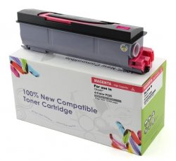 Toner Cartridge Web Magenta OLIVETTI P226 zamiennik B0773