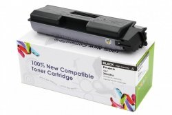 Toner Cartridge Web Black UTAX 260 zamiennik 652611010