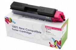 Toner Cartridge Web Magenta UTAX 260 zamiennik 652611014