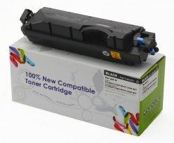 Toner Cartridge Web Black UTAX 3560 zamiennik PK-5012K (1T02NS0TU0 1T02NS0TA0)
