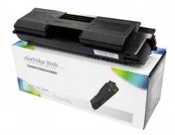 Toner Cartridge Web Black UTAX 3721 zamiennik 4472110010