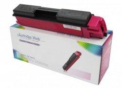 Toner Cartridge Web Magenta UTAX 3721 zamiennik  4472110014