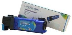 Toner Cartridge Web Cyan Xerox 6125 zamiennik 106R01335