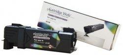 Toner Cartridge Web Black Xerox 6140 zamiennik 106R01484