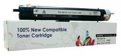 Toner Cartridge Web Black Xerox 6250 zamiennik 106R00675