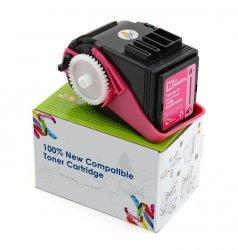 Toner Cartridge Web Magenta Xerox 7100 zamiennik 106R02607 (106R02610)