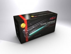Toner JetWorld Magenta Minolta C35, C35P - TNP-22M, TNP22M  zamiennik refabrykowany A0X5352