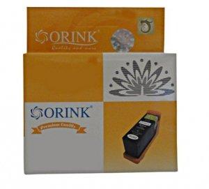 Hp 951XL C -zamiennik reman Orink HP951XL  CN046A