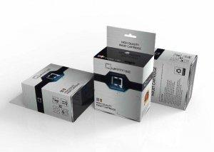 Lexmark 14 zamiennik Quantec 18C2090